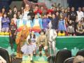 """Colégio SAMIAR apresenta """"O mágico de Oz"""""""