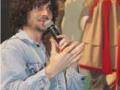 FIUK (Filipe Kartalian Ayrosa Galvão)