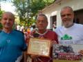 Social  da Gazeta